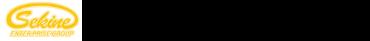 関根エンタープライズグループ